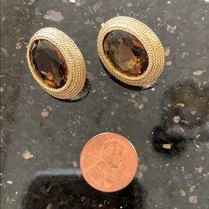 Emmons Jewelry - Emmons Vintage earrings